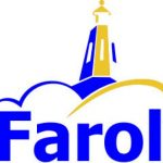 cropped-cropped-logo_farol3-1.jpg